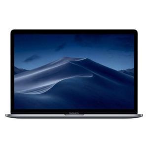 MacBook Pro Retina 13.3-inch (2017) - Core i7 - 16GB - SSD 512 GB
