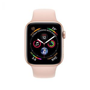 Apple Watch Series 4 - 40mm Gps+Cellular 16gb Aluminum Gold