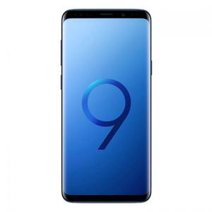 Galaxy S9 Plus 128GB - Coral Blue - Unlocked GSM only