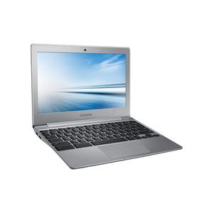 Chromebook 2 Celeron N2840 2.16 GHz 16GB SSD - 2GB
