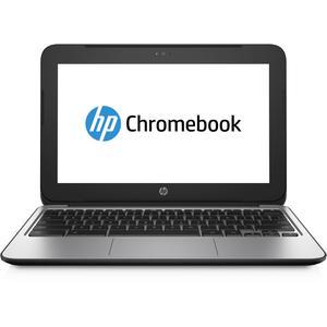 HP Chromebook 11 G3 Celeron N2840 2.16 GHz - HDD 16 GB - 4 GB
