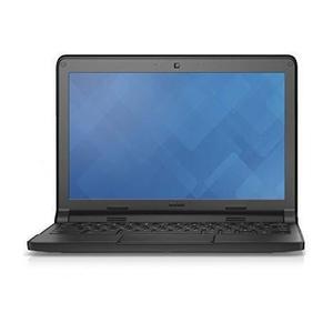 Dell Chromebook 3120 Celeron N2840 2.16 GHz 16GB SSD - 2GB
