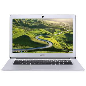 Acer Chromebook CB3 Atom x5-E8000 1.04 GHz 32GB SSD - 4GB