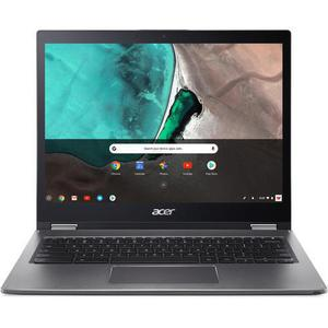Acer Chromebook Spin Core i5-8250U 1.6 GHz 64GB SSD - 8GB