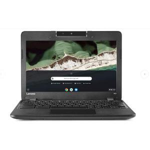 Lenovo N23 Chromebook Celeron N3060 1.6 GHz 16GB SSD - 4GB
