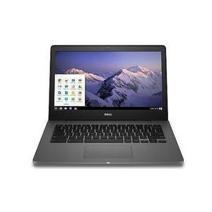 Dell Chromebook 13-7310 Celeron 3215U 1.7 GHz 16GB SSD - 4GB
