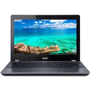 Acer Chromebook 11 C740 Celeron 3205U 1.5 GHz 16GB SSD - 2GB