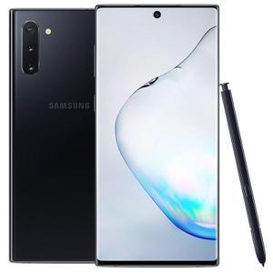 Galaxy Note10 256GB - Black AT&T