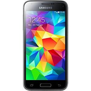 Galaxy S5 16GB - Black Sprint