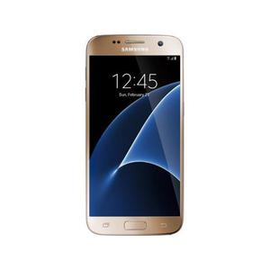Galaxy S7 64GB - Gold Sprint