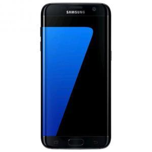 Galaxy S7 Edge 32GB - Black Unlocked