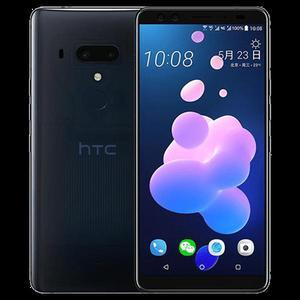 HTC U12 Plus 64GB - Blue - Unlocked GSM only