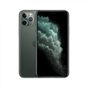 iPhone 11 Pro 256GB - Midnight Green - Locked Verizon