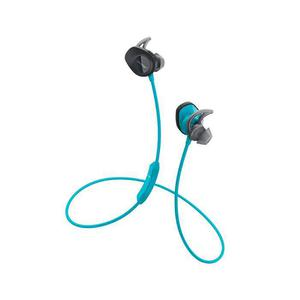 Headphones Bose SoundSport - Blue