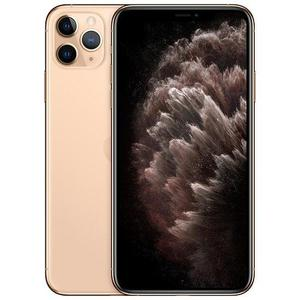 iPhone 11 Pro 512GB   - Gold Unlocked