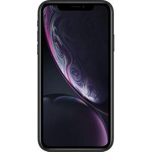 iPhone XR 64GB   - Black AT&T