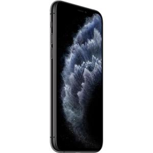 iPhone 11 Pro 64GB - Space Gray - Locked AT&T