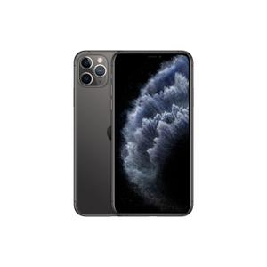 iPhone 11 Pro 64GB - Space Gray T-Mobile