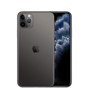 iPhone 11 Pro 256GB - Space Gray T-Mobile