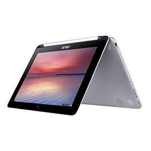 Asus Chromebook Flip C100PA-DB01 RK 3288-C 1.8 GHz - SSD 16 GB - 2 GB
