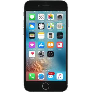 iPhone 6 32GB - Space Gray Unlocked