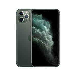 iPhone 11 Pro 256GB - Midnight Green Unlocked