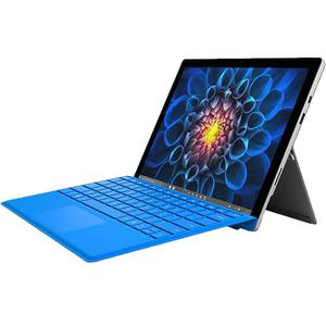 "Microsoft Surface Pro 4 12"" Core i7 2.2 GHz - SSD 256 GB - 8 GB QWERTY - English (US)"
