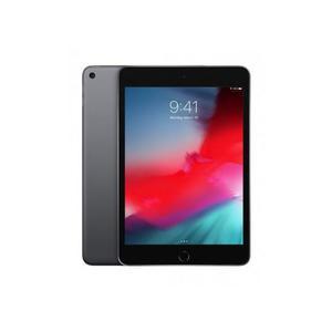 iPad mini 5 (March 2019) 64GB - Space Gray - (Wi-Fi)