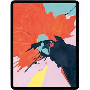 iPad Pro 12.9-inch 3rd Gen (October 2018) 256GB - Space Gray - (Wi-Fi)