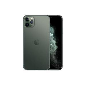 iPhone 11 Pro Max 256GB - Midnight Green AT&T