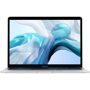 MacBook Air 13.3-inch (2018) - Core i5-8210Y - 8 GB - SSD 128 GB