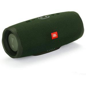 Portable Bluetooth Speaker JBL Charge 4 - Green