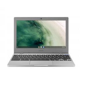 Chromebook 4 Celeron N4000 1.1 GHz 32GB eMMC - 4GB