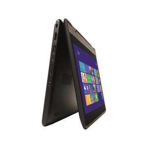 Lenovo ThinkPad Yoga 11e Chromebook Celeron N2930 1.83 GHz 16GB eMMC - 4GB