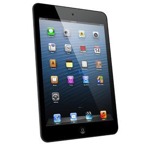 Apple iPad 4th Gen 32 GB