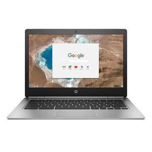 HP Chromebook 13 G1 Core M5-6Y54 1.1 GHz 8GB SSD - 32GB