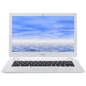 Acer Chromebook Cb5-311-t677 Tegra K1 CD570M-A1 2.1 GHz - SSD 32 GB - 4 GB