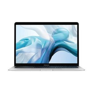 MacBook Air Retina 13.3-inch (Mid-2019) - Core i5 - 8GB  - SSD 128 GB
