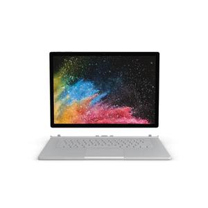 "Microsoft Surface Book 2 13.5"" (November 2017)"