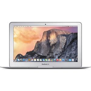 MacBook Air 11.6-inch (2014) - Core i5 - 8GB - SSD 256 GB