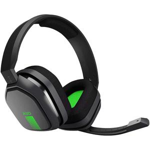 Astro Gaming A10 939-001510 Gaming Headphone with microphone - Black