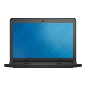 Dell Chromebook 11 3120 Celeron N3060 1.6 GHz 16GB SSD - 4GB