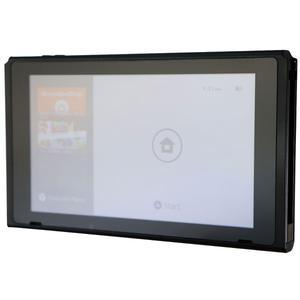 Nintendo Switch V2 - HDD 32 GB - Black