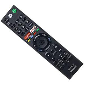 Remote Control Sony RMF-TX300U
