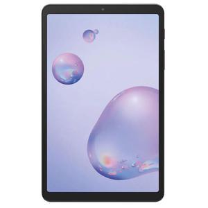 Galaxy Tab A 8.4 (March 2020) 32GB - Mocha - (Wi-Fi + Cellular)
