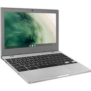 Chromebook 4 Celeron N4000 1.1 GHz 32GB eMMC - 4GB