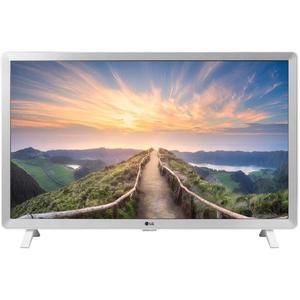 lg electronics 24-inch 24LM520D-WU 1366 x 768 TV