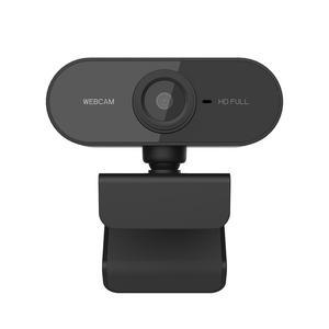 Magideal HD Full Webcam
