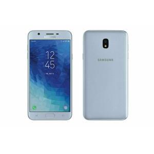 Galaxy J7 Star 16GB - Blue - Unlocked GSM only