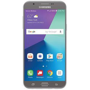 Galaxy J7 V 16GB - Gray Verizon
